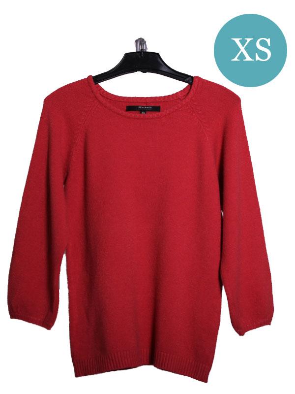 Микс LPP - Stockhouse - рубашки - платья - юбки - свитера - сток оптом 60a6018360f