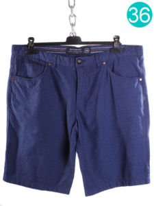 Микс LPP - Stockhouse - одежда оптом - сток оптом