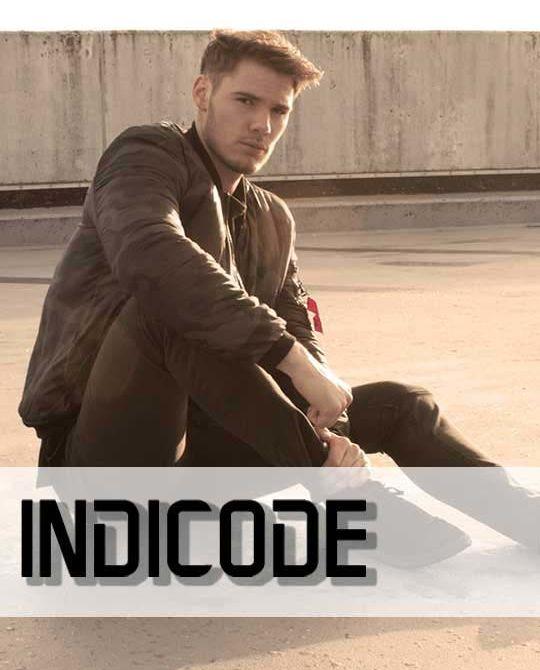купить мужской микс indicode микс мужской одежды оптом куртки футболки джинсы шорты