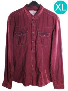купить мужской микс New Yorker - микс мужской одежды оптом куртки футболки джинсы шорты