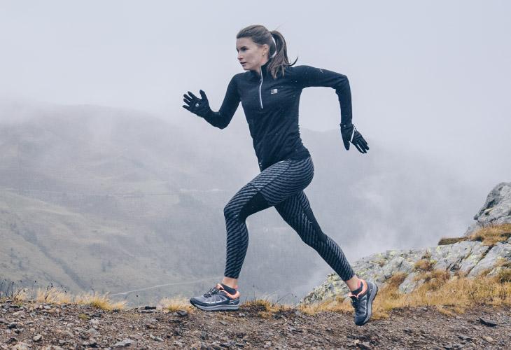 Crivit – спортивная одежда и не только
