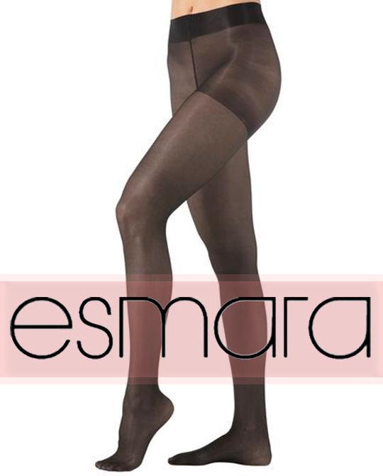 Колготы Esmara - Stockhouse - одежда оптом - сток оптом
