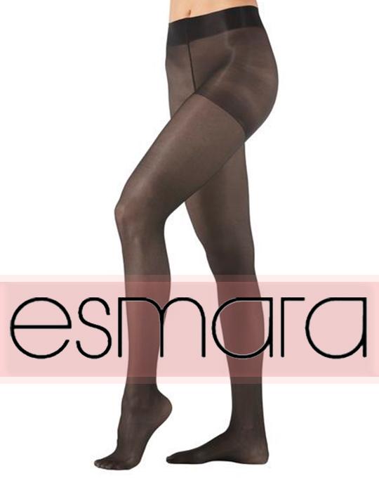 Колготы  Esmara