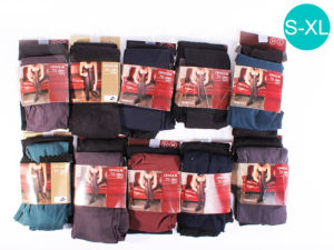 Носки и колготы C&A - Stockhouse - одежда оптом - сток оптом
