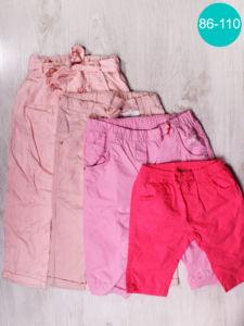 Детский микс OVS - Stockhouse - сток оптом - купить оптом