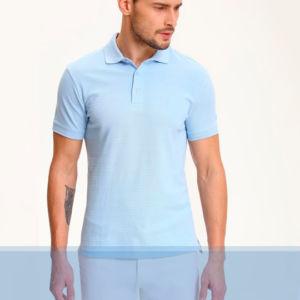 Футболки Polo - Stockhouse - одежда оптом - сток оптом
