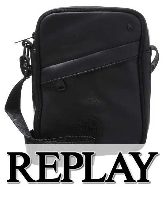 Сумки Replay - Stockhouse - одежда оптом - сток оптом - купить сумки оптом - детские вещи оптом - детский сток оптом