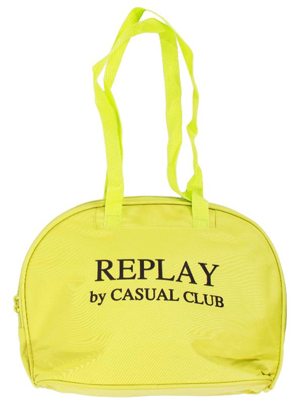 774e4760c17f Сумки Replay - Stockhouse - одежда оптом - сток оптом - купить сумки оптом  - детские