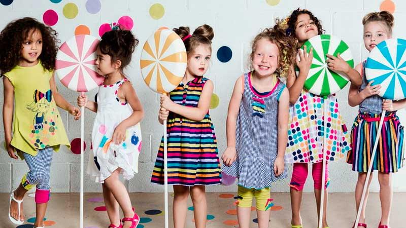 Детский сток: выгоды продажи