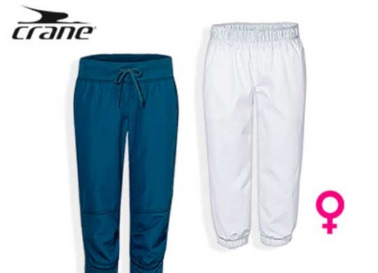 Сток-Crane-Sports