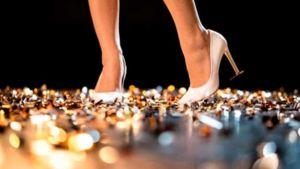 покупка стоковой обуви - Стоковая обувь из Европы – что по чем