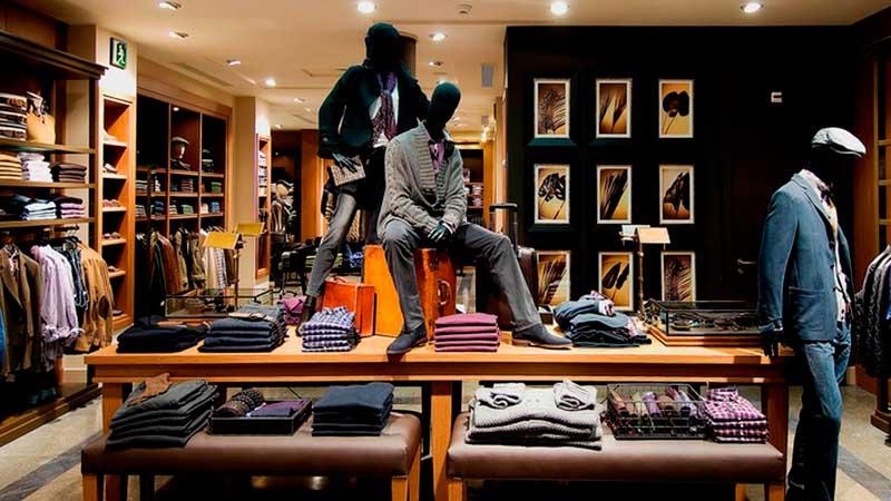 сток одежды оптом - Стоковая одежда – лидер продаж в Украине