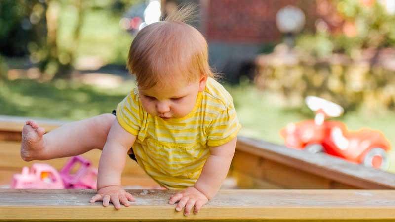 детской сток - Stockhouse - одежда оптом - сток оптом