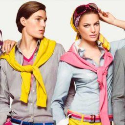 стоковый интернет магазин - интернет-магазин-стока - Stockhouse - одежда оптом - сток оптом