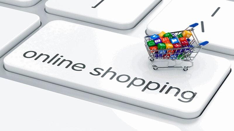где продавать одежду в интернете