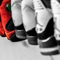 Стоковая обувь лучших производителей зарубежья - Купить сток обуви выгодно в Сток Хаус