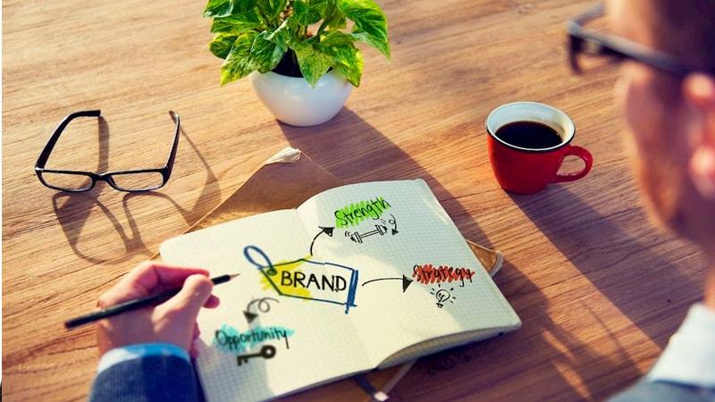 ошибки маркетологов - выгоды