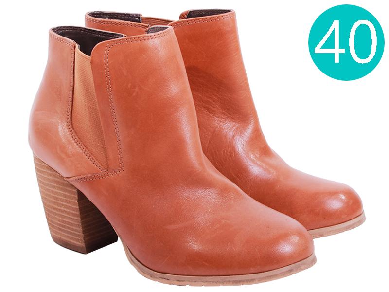 Микс обуви Geox + - Stockhouse - обувь оптом - сток оптом - Stock ... 79209759ca4