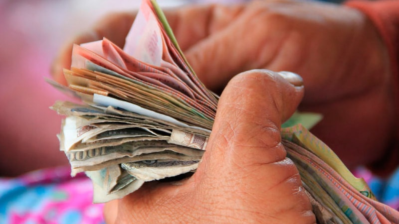 Низкие цены на сток оптом в Запорожье