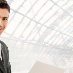 Как выбрать проверенного поставщика - сток избежать обмана - Stockhouse - одежда оптом - сток оптом