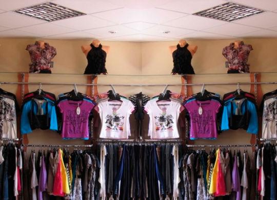 стоковые склады - сток оптом- склады и распродажи