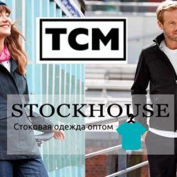 tcm сток для все семьи