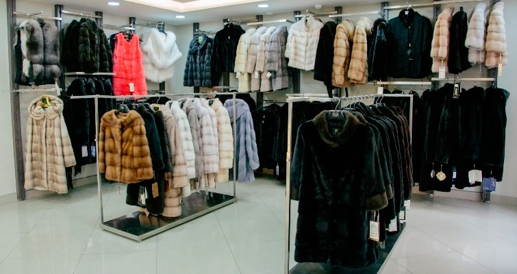 верхняя детская одежда оптом - Stockhouse - одежда оптом - сток оптом - купить сумки оптом - детские вещи оптом - детский сток оптом