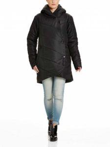 Микс куртки Bench - Stockhouse - сток оптом - купить оптом украина