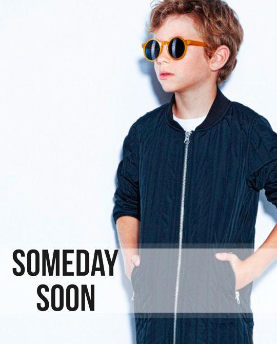 Детский микс Someday Soon - Stockhouse - одежда оптом - сток оптом