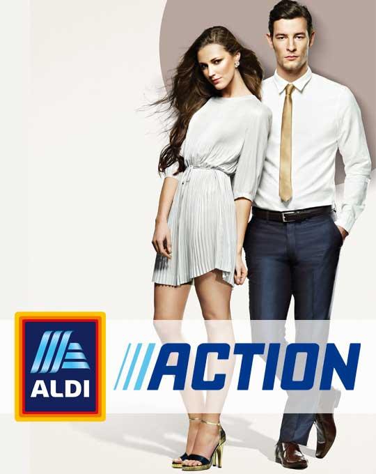 95c8cb4b9117 Микс Aldi + Action - одежда оптом - сток оптом - Stock House ...