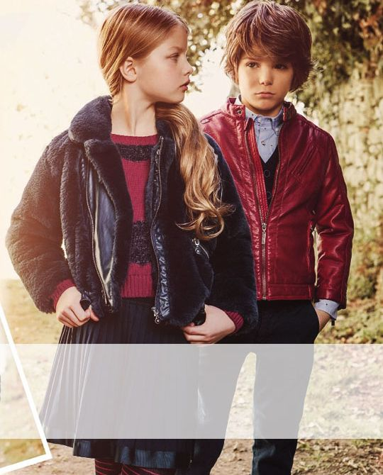 Детский Микс Action - Stockhouse - детский опт - сток оптом
