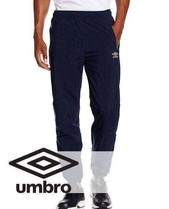 Микс спорт штаны UMBRO - одежда оптом - сток оптом
