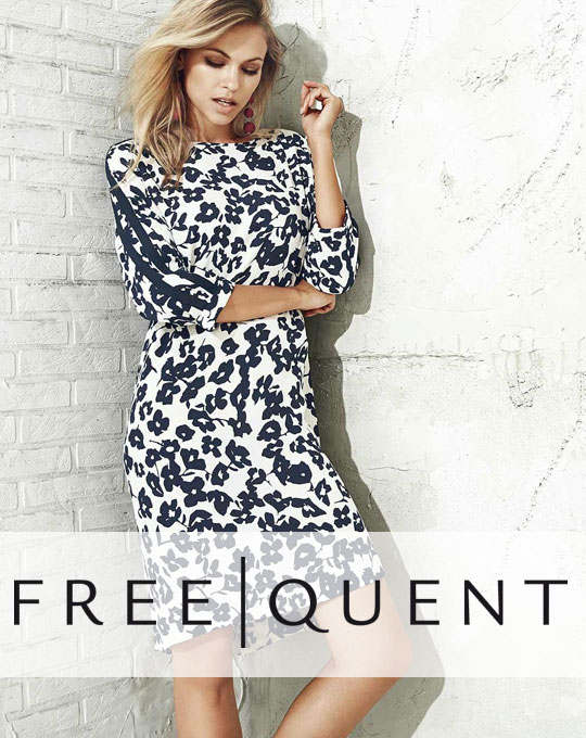 freequent-WOMAN