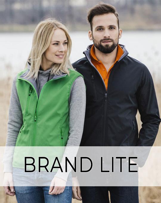 Микс ветровки Brand Lite - Stockhouse - одежда оптом - сток оптом