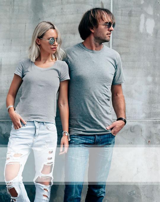 Микс брюки Brand Lite - Stockhouse - одежда оптом - сток оптом