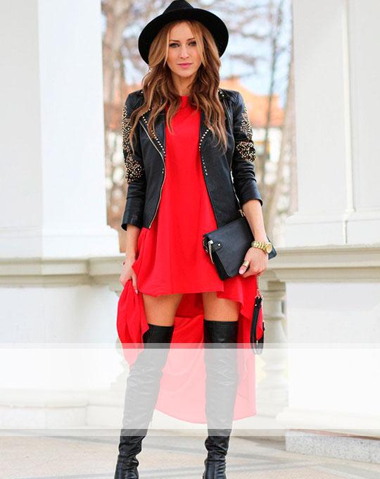 Микс платья Brand - Stockhouse - одежда оптом - сток оптом
