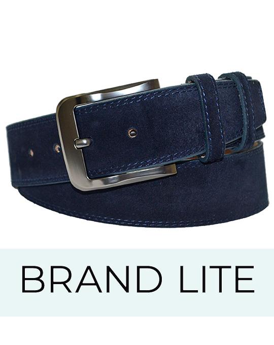 Ремни Brand Lite
