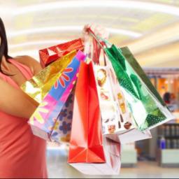 Стоковая детская одежда оптом для вашего магазина