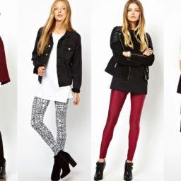 Купити жіночий одяг оптом