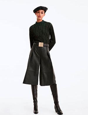 женская брендовая одежда оптом