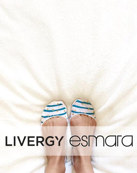 Stockhouse - одежда оптом - сток оптом -микс следов Esmara Livergy