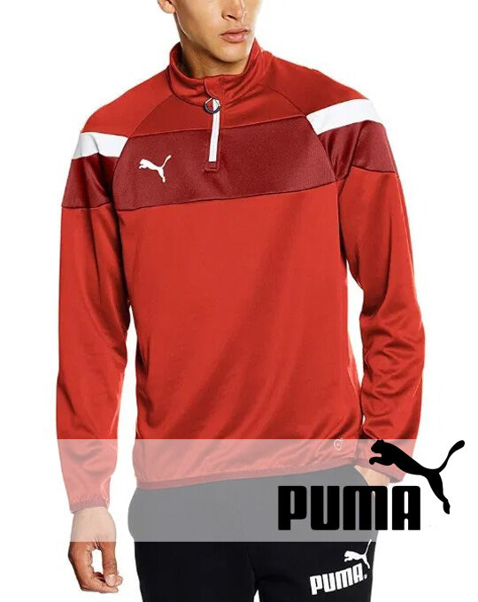 Детская стоковая одежда Спортивный подростковый реглан PUMA