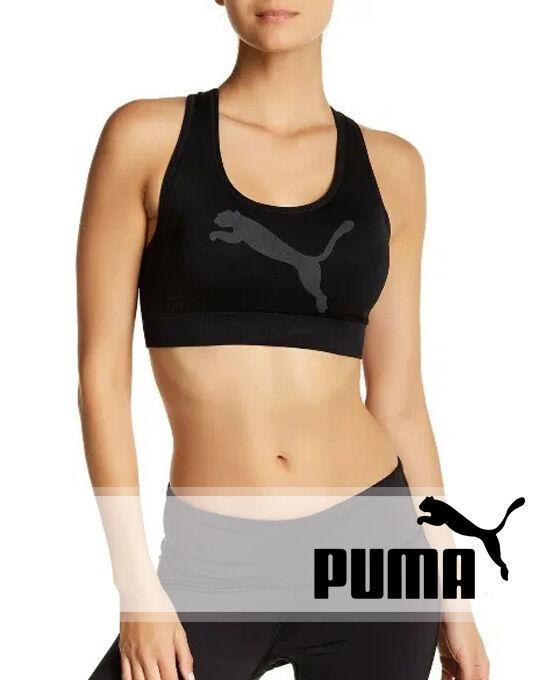 Спортивный топ PUMA